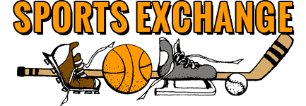 Sports Exchange Logo